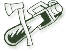 Devriendt Logo